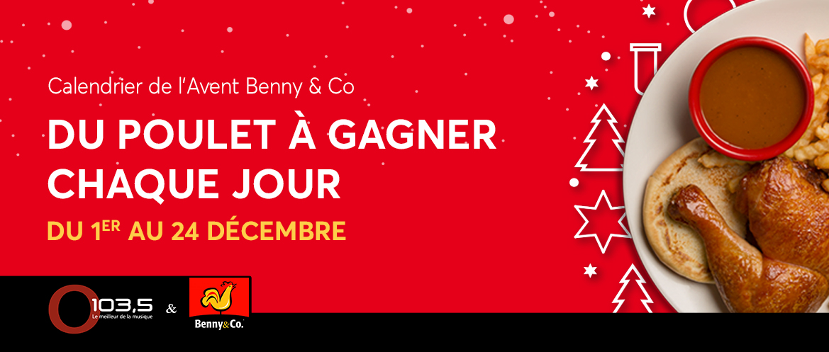 Promo--CalendrierDeLAvent_Benny&Co