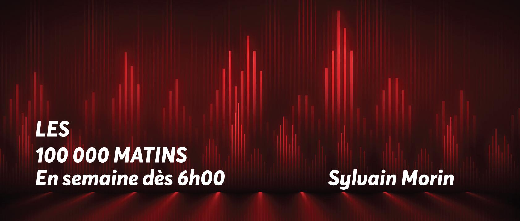 100-000-sylvain
