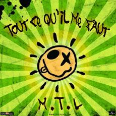 M.T.L.